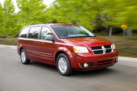 dodge crossover image gallery 2006 dodge journey