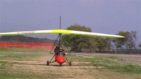 vasco liberi di volare deltaplano a motore liberi di volare