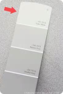 sherwin williams grey paint colors eider white by sherwin williams colors
