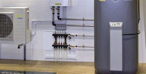rotex fußbodenheizung regeneratives heizsystem detail magazin f 252 r