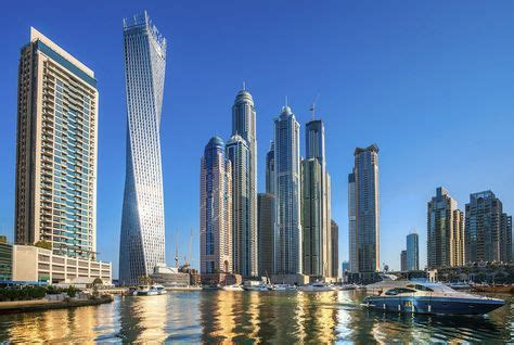 best towers in dubai marina select announces new residential tower in dubai marina