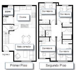 Crear Planos Como Hacer Planos Para Casas F 225 Cilmente Programas Gratis
