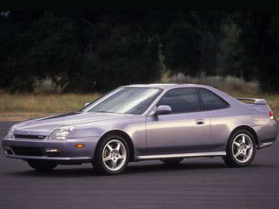 honda prelude for sale price list in the philippines august 2018 priceprice com