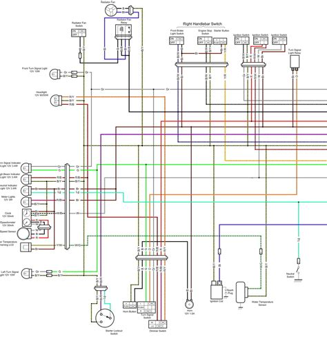 yamaha 920 rh wiring diagrams wiring diagram schemes