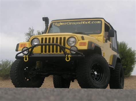 jeep snorkel install jeep wrangler arb safari snorkel install tj