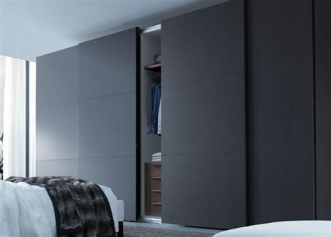 black bedroom cupboards 25 best ideas about modern wardrobe on pinterest modern
