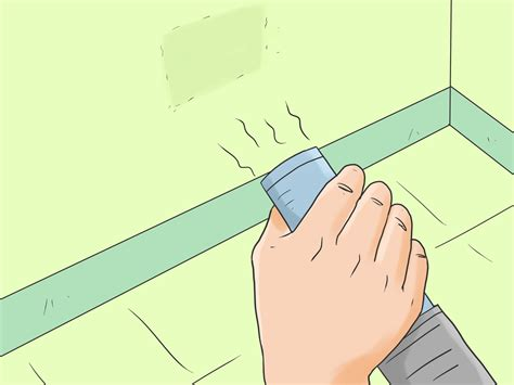 how to remove mold from house how to remove mold and the smell from clothing mold blogger autos post