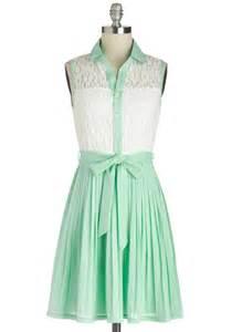 mint colored dress sincerely mint dress mod retro vintage dresses