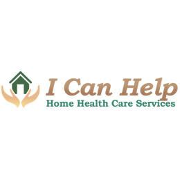 i can help home health care services llc coupons near me