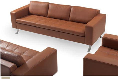 lind sofa lind furniture canada sofas