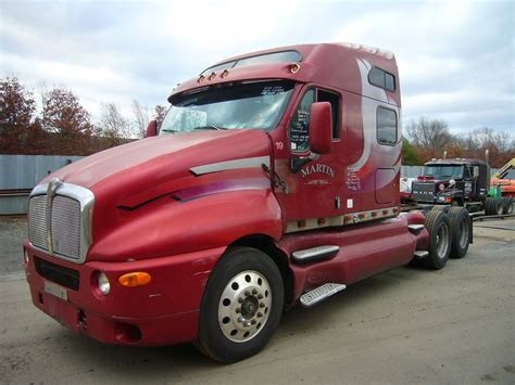 kenworth t2000 for sale by owner 100 kenworth trucks for sale kenworth w900a for