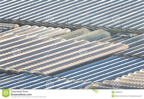 greenhouses advanced technology for protected horticulture books greenhouses royalty free stock images image 35865279