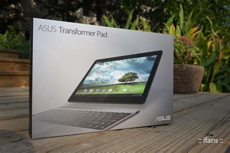 Asus Laptop Price Taiwan cheap asus transformer pad tf502t with android available in taiwan
