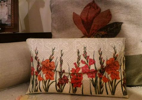 Clutch Pandan Decoupage 1 17 best decoupage bag images on decoupage