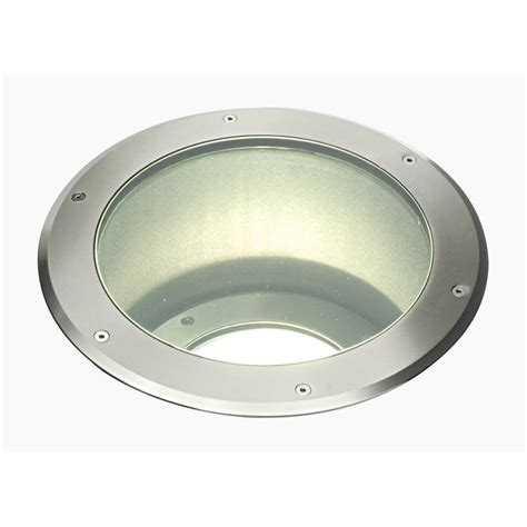 Outdoor Recessed Can Lights Outdoor Recessed Can Lights Saxby Lighting Corba Modern