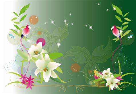 background design with flowers index of media support image backgroud
