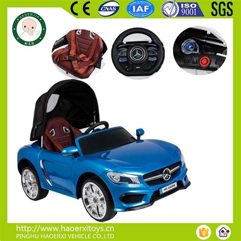 cool toy car  kids  drivece approvalelectric