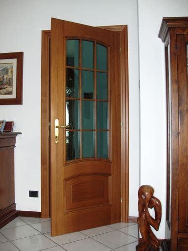 tipi di porte interne centro serramenti milani serramenti malnate porte interne