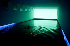 Clark Sorensen Saves Water And Space by 1000 Images About Turrell On