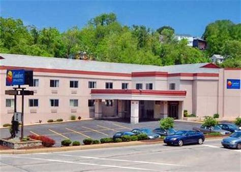 comfort inn and suites pittsburgh comfort inn and suites pittsburgh deals see hotel