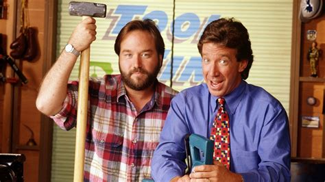 hulu adds boy meets world home improvement to tgif