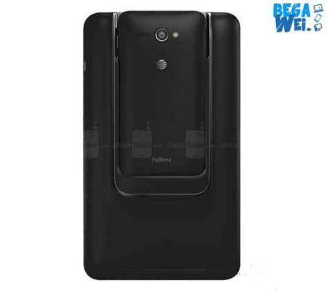 Hp Asus X Mini harga spesifikasi handphone platunkhaz