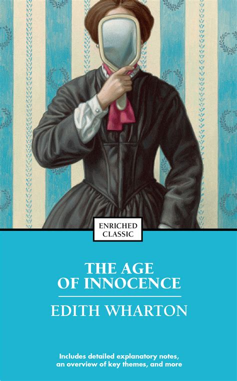 innocence books the age of innocence ebook by edith wharton official