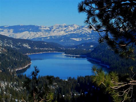 Camp Plans by Donner Lake Cam Live Cams Hdontap Hdontap