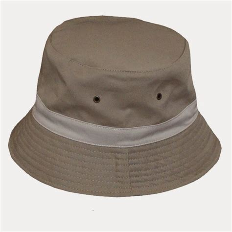 Discon Topi Trucker List Jaring Flat Hitam Putih jual topi bagus supplier topi grosir topi konveksi topi