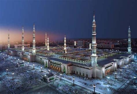 medina saudi arabia medina saudi arabia makkah and madinah pinterest