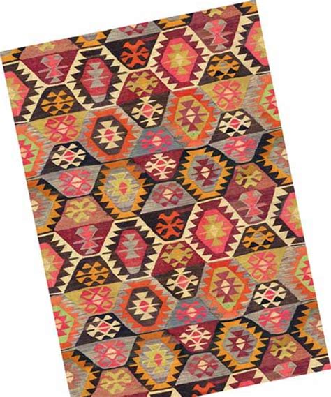kilim pattern fabric italian textiles and fabric prints inspired by eastern