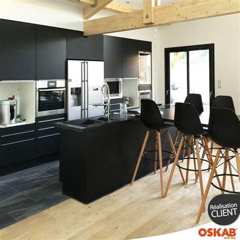 Design Ikea Kitchen les 25 meilleures id 233 es concernant logiciel architecture
