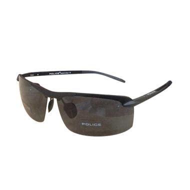 Kacamata Sunglass Rayban Pancawarna Hijau Keren jual kacamata pria keren branded harga menarik