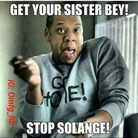 Jay Z Memes - jay z lips meme memes
