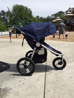 Beco Gemini Carrier Dragonfly new dragonfly fashion for the beco gemini soleil and