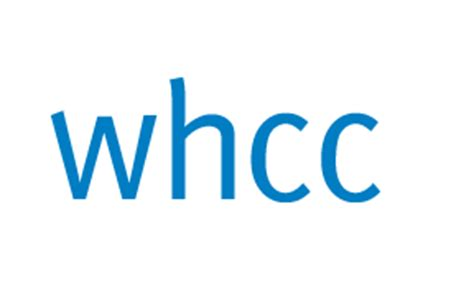 Whcc Template Card Resources by Free Card Templates From Focused By Whcc Whcc