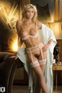 Kimberly Conrad Playboy Nude Adultpicz Com