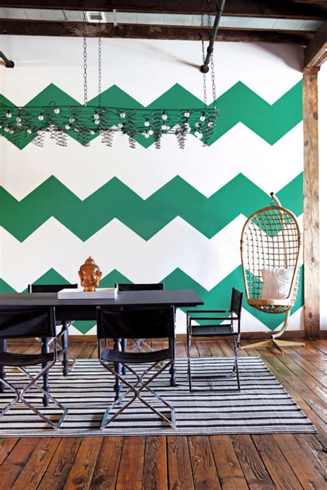 cool ways to paint a room 34 cool ways to paint walls diy projects for