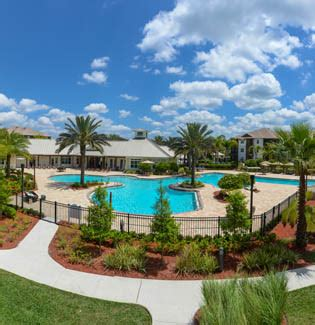 Apartments In Jacksonville Fl Near Unf Town Center Jacksonville Apartments Near Of