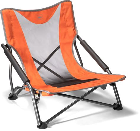 most comfortable fishing chair short cing chair best home design 2018