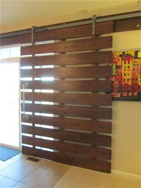 Urban Barn Make Room 20 Repurposed Pallet Wood Ideas Pallet Ideas Recycled