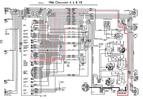 dashboard wiring diagram 68 camaro dash wiring diagram 67 camaro wiring diagram
