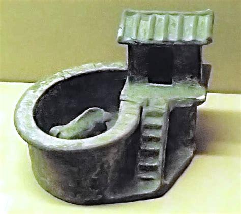 pig toilet wikipedia