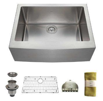 24 inch apron sink 17 best images about kitchen on pinterest blue kitchen