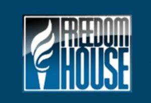Freedom House Ratings by Freedom House Annual Report Armenia Partly Free Country