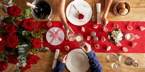 san valentin en casa 250 para una cena de san valent 237 n en casa