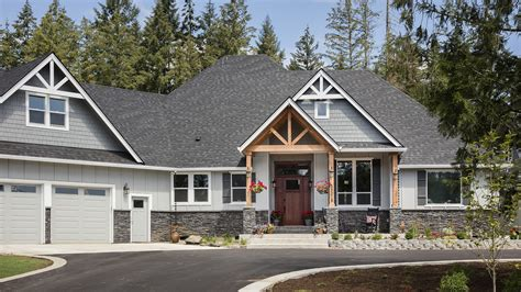 mascord homes plans mascord home plans luxamcc