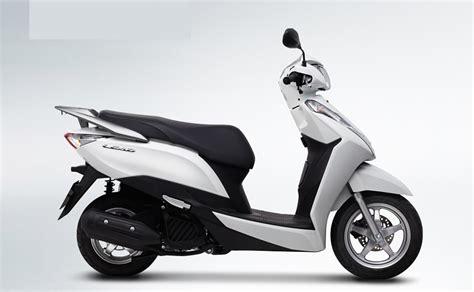 honda motors and scooters india top 10 upcoming scooters in 2016 ndtv carandbike
