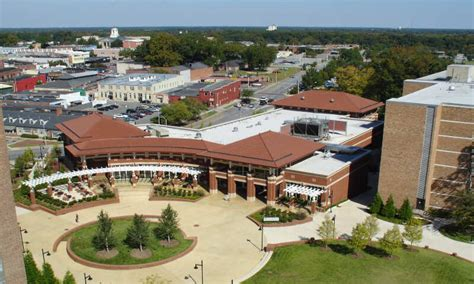 Wingate Mba Ranking by The Top 10 Best Colleges For In Carolina Zippia