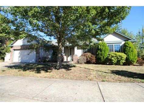 houses for sale canby oregon 97013 houses for sale 97013 foreclosures search for reo houses and bank owned homes